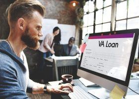 The Different Types of VA Loans | LendingTree