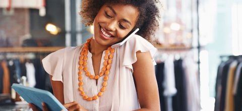 Running a Small Business: Tips from Successful Business Owners