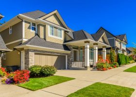 5 Tips for Choosing the Right Mortgage Lender