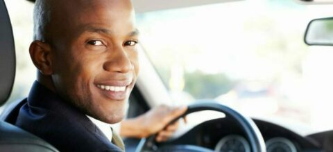 How to Get a Business Auto Loan