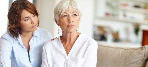 Is a Reverse Mortgage a Bad Idea?