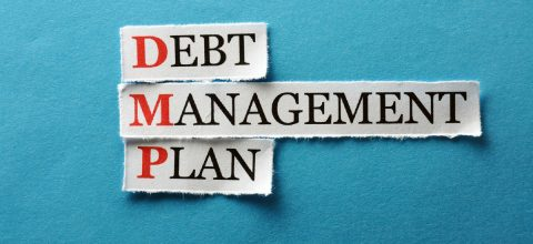 Is a Debt Management Program Right For Me?