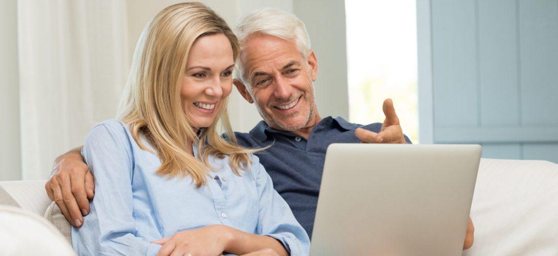 HECM: HUD Reverse Mortgage