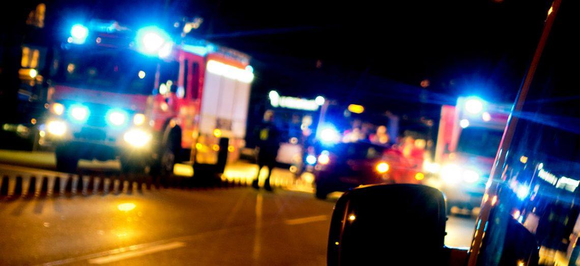 high risk auto insurance