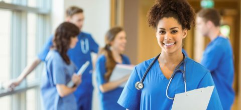 A Doctor's Repayment Guide: Strategies for Repaying Medical School Debt