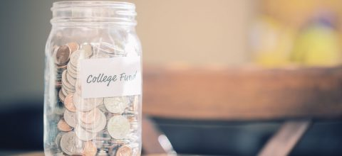 How Much Does College Cost? Understanding The Average Cost of College