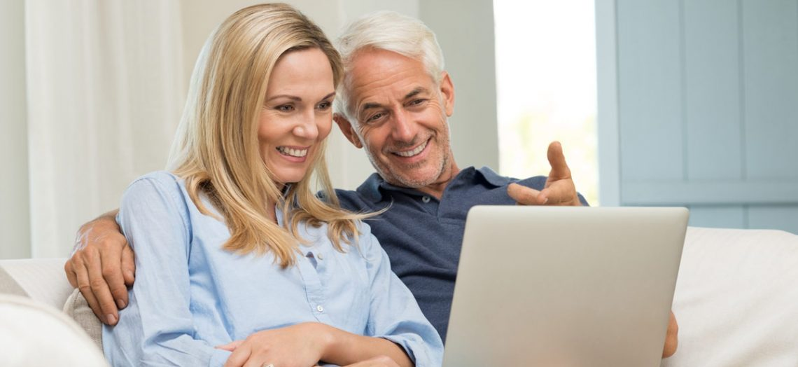 Is a reverse mortgage good or bad?