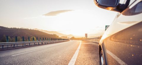 How to Pay Off Your Car Loan Faster: 11 Hacks For Successful Payoff