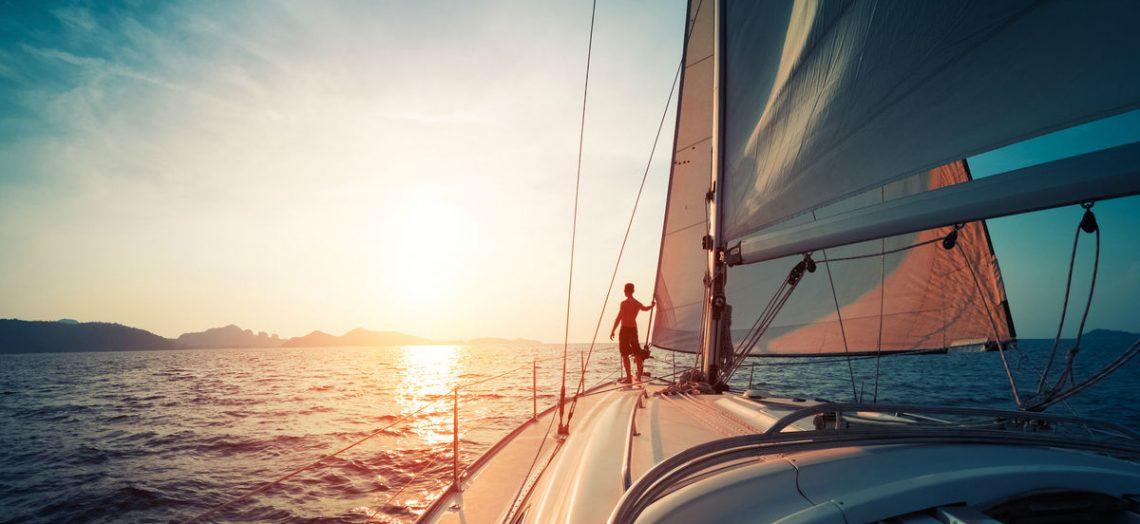 boat loan rates