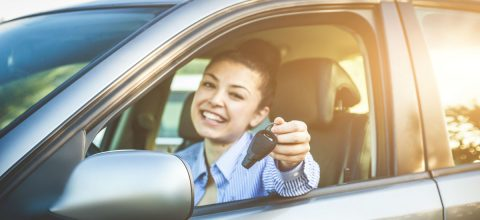 Paying Principal on a Car Loan: What Does This Mean?