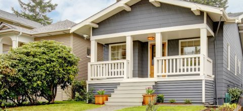 Why You Should Consider a Home Equity Loan as Interest Rates Rise