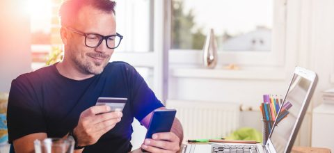 8 Fast Ways to Pay off Credit Card Debt