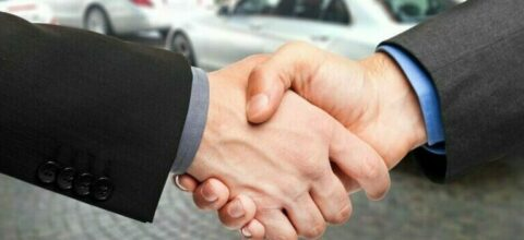 5 Tips on How to Negotiate Car Price