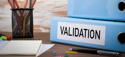 Debt Validation Letters for Debt Collectors