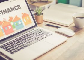 Which Loan Term Is Right for Your Refinance?