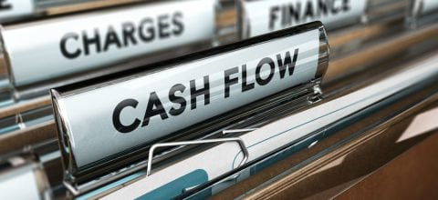 A Small Business Owner's Guide to Cash Flow Analysis