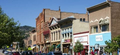 What Business Does Every Small Town Need? 10 Small Town Business Ideas