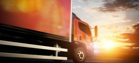 The Ins and Outs of Commercial Truck Financing