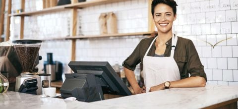 Can I Get a Small Business Startup Loan Without a Credit Check?