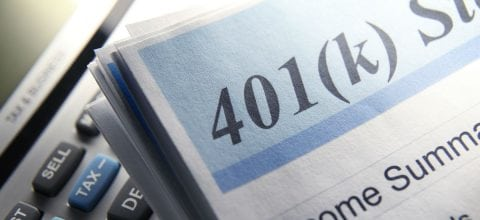 Does Your Business Need a Vanguard Small Business 401(k)?