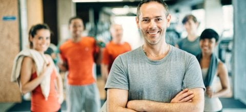 How to Successfully Open a Gym Franchise in 10 Steps