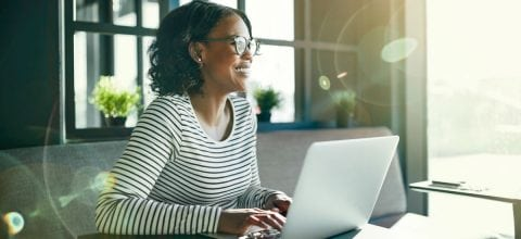 SBA Loans for Women: Where to Find the Best