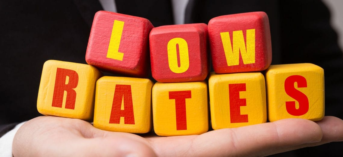low interest rate 1 1140x524