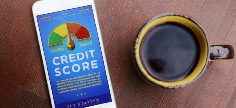 How Length of Credit History Affects Your Credit Score