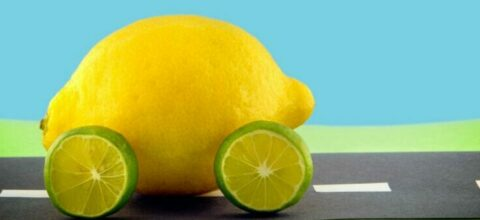 Buying a Lemon Car: Should You Ever Consider It?