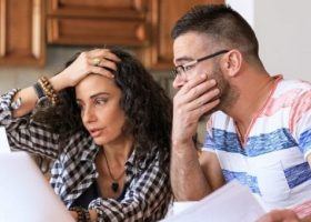 How to Stress Less About Your Mortgage