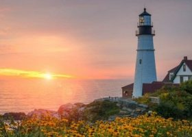 2019 FHA Loan Limits in Maine