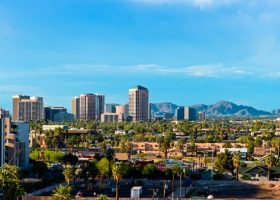 The Best Places For Young Families in Arizona