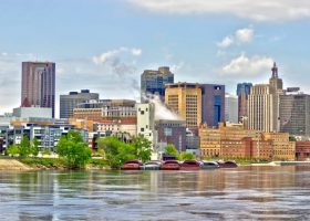 Minnesota First-Time Homebuyer Programs