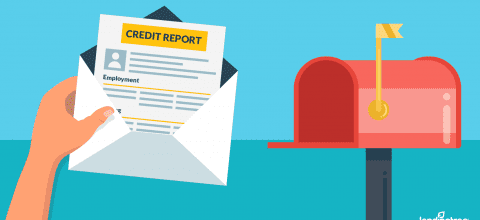 How Fast Do Updates Appear on Your Credit Report?
