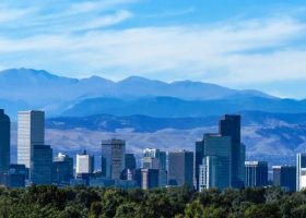 2021 FHA Loan Limits in Colorado
