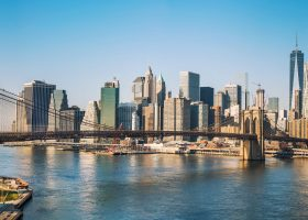 2021 FHA Loan Limits in New York