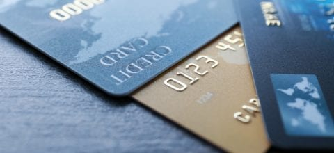 3 common credit card questions answered
