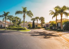 The Best Places to Live for Young Families in Florida