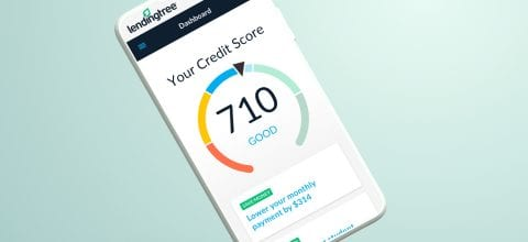 7 common credit score myths debunked