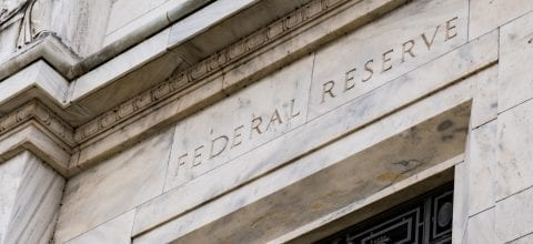 The Federal Reserve stops hiking interest rates. Will mortgage rates go down?