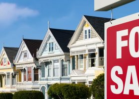 How to Buy a House When Your Current Home Hasn't Sold