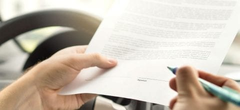 Car Lease Takeover: Benefits of Taking Over a Car Lease