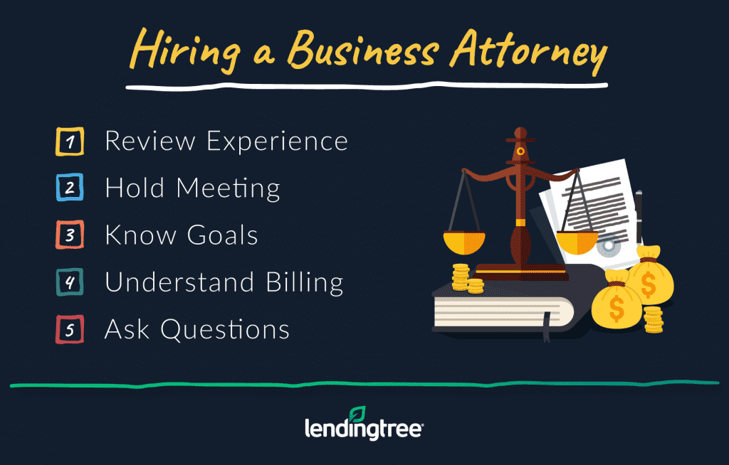 How-to-Find-a-Business-Attorney