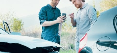 Can You Negotiate With Your Insurance Over Car Repair Costs?