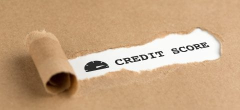 Answers to the Most Common Questions About Credit Scores