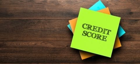 How Low Can Your Credit Score Go?