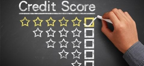 7 Ways to Help You Earn an Excellent Credit Score