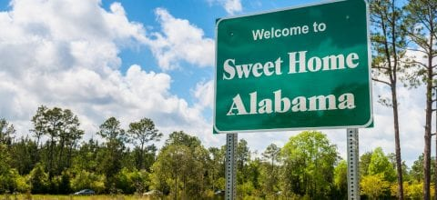 Alabama Debt Relief: Your Guide to State Laws and Managing Debt