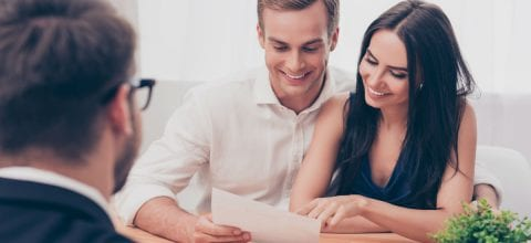 Best No-Fee Personal Loans