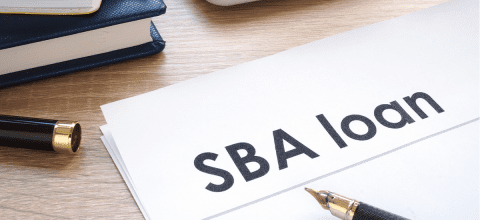 Top SBA Lenders: How to Find the Best SBA Loan for Your Business